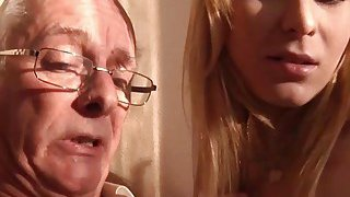 Av4 us young free porn - watch and download Av4 us young hard porn at 2beeg.mobi