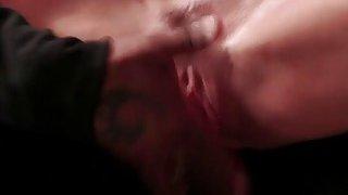 MILF Veronica Avluv squirts all over Shane Diesel's BBC