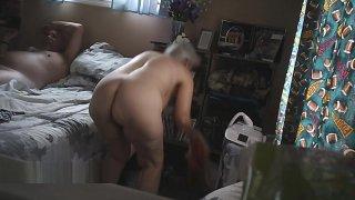 Ponygirl vk Ponygirl Porn