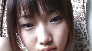 Subtitles virtual Japanese masturbation support
