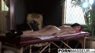 Training wife obedience How to
